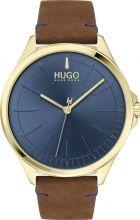 Zegarek Hugo 1530134