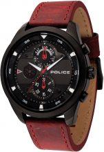Zegarek Police PL.14836JSB/02
