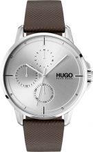 Zegarek Hugo 1530023
