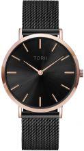 Zegarek Torii R38BM.BR