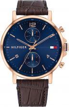 Zegarek Tommy Hilfiger 1710418