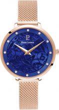 Zegarek Pierre Lannier 039L968