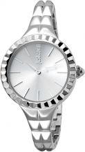 Zegarek Just Cavalli JC1L002M0015