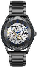 Zegarek Kenneth Cole KC51016002