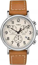 Zegarek Timex TW2R42700