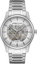 Zegarek Kenneth Cole 10027200                                       %