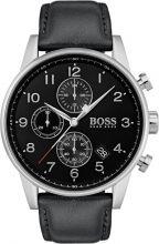 Zegarek Boss 1513678
