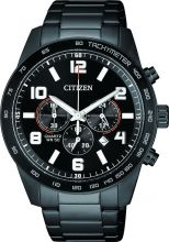 Zegarek Citizen AN8165-59E