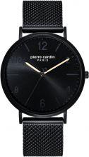 Zegarek Pierre Cardin PC902651F13