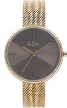 Zegarek Lee Cooper LC06920.160