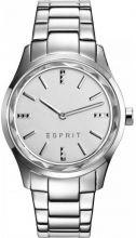 Zegarek Esprit ES108842001