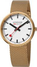 Zegarek Mondaine A763.30362.21SBM                               %
