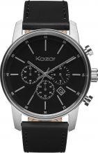 Zegarek Kazar 300.ME.1.6                                     %