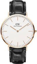 Zegarek Daniel Wellington DW00100014                                     %