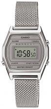 Zegarek Casio LA690WEM-7EF                                   %