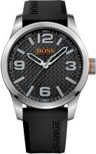 Zegarek Boss Orange 1513350