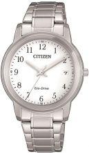 Zegarek Citizen FE6011-81A