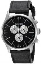Zegarek Nixon A405000