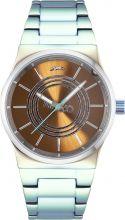 Zegarek Kenzo K0042004