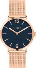 Zegarek Furla R4253108516