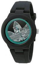 Zegarek Adidas ADH3106