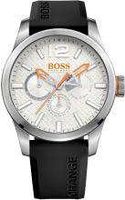 Zegarek Boss Orange 1513453                                        %