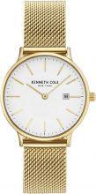 Zegarek Kenneth Cole KC15057006