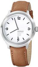 Zegarek Mondaine MH1.B1210.LG