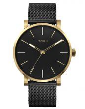 Zegarek Torii G45BG.BG
