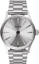 Zegarek Nixon A4501920
