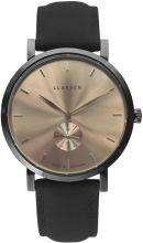 Zegarek LLARSEN 143OHS3-OCOAL20