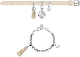 Zegarek Furla R4251115502