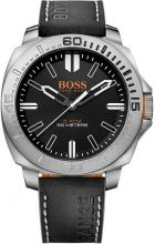 Zegarek Boss Orange 1513295