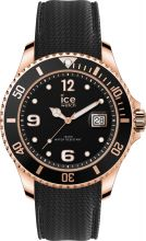 Zegarek Ice-Watch 016765