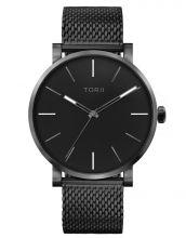 Zegarek Torii A45BG.BA