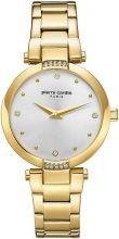 Zegarek Pierre Cardin PC902302F09                                    %