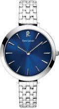 Zegarek Pierre Lannier 028H661
