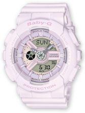 Zegarek G-Shock BA-110-4A2ER