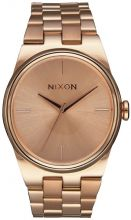 Zegarek Nixon A9531897                                       %