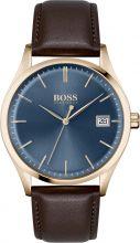 Zegarek Boss 1513832