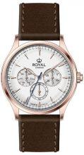 Zegarek Royal London 41409-06