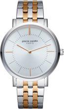 Zegarek Pierre Cardin PC902621F08