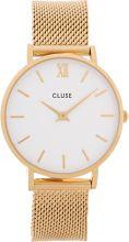 Zegarek Cluse CL30010