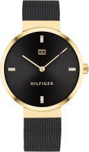 Zegarek Tommy Hilfiger 1782216