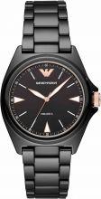 Zegarek Emporio Armani AR70003