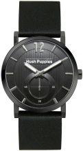 Zegarek Hush Puppies HP.3628M.2502