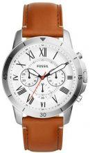 Zegarek Fossil FS5343