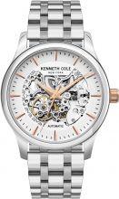 Zegarek Kenneth Cole 10027198A