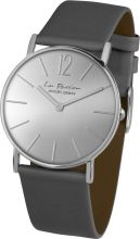 Zegarek Jacques Lemans LP-122H
