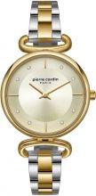 Zegarek Pierre Cardin PC902332F04                                    %